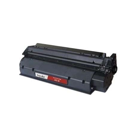 CARTUS TONER HP Q6002A COMPATIBIL, YELLOW