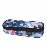 NECESSAIRE BE.BAG CUBE SNOWBOARD