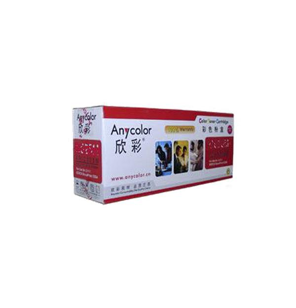 CARTUS TONER XEROX 106R01601 COMPATIBIL, CYAN