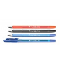 PIX 0.7MM SURE BLUE FORPUS