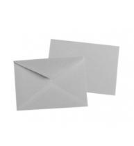 PLIC C6 GUMAT (114x162 mm) 70 g/mp ALB