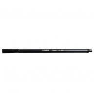 Liner Senator seria 1000, 0.4 mm, negru