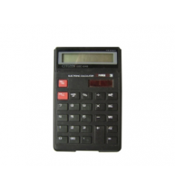 CALCULATOR DE BIROU 10 DIGITS SDC-848, CITIZEN