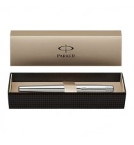 STILOU PARKER JOTTER STAINLESS STEEL CT