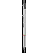 CREION MECANIC ROTRING RAPID ProSilver 0,5 mm