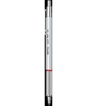 CREION MECANIC ROTRING RAPID ProSilver 2,0 mm