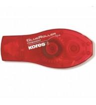 Roller Adeziv Permanent 8mmx10m Kores
