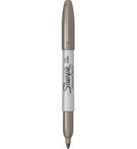PERMANENT MARKER SHARPIE FINE, varf subtire, 1 mm