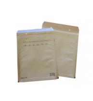PLIC ANTISOC (170x225 mm), 100 g/mp, maro siliconic, 100 buc/cutie, YENER