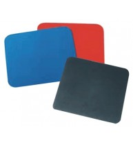 MOUSE PAD STANDARD