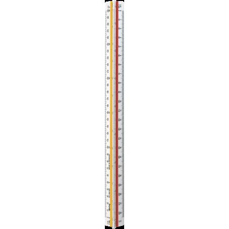 SCARAR ROTRING ARCHITECT, SO220681
