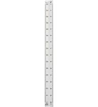 SCARAR ROTRING MECHANICAL DESIGN, SO237031