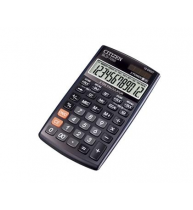 CALCULATOR DE BIROU 12 DIGITS SLD-7055, CITIZEN