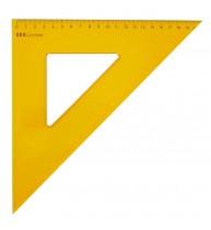 ECHER ARISTO 45°, 32 cm, AR22432