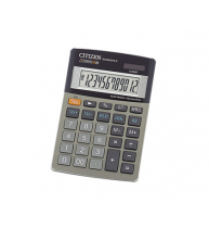 CALCULATOR DE BIROU 12 DIGITS SDC-8420, CITIZEN