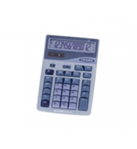 CALCULATOR DE BIROU 12 DIGITS VZ-5800, CITIZEN