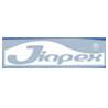 Jinpex