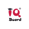 IQ Boards