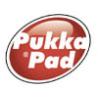 Pukka Pad