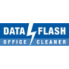 Data Flash