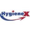 Hygienex