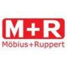 Mobius & Ruppert