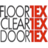 Floortex