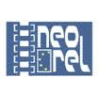 Neorel